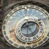 El tiempo detenido