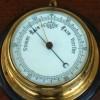 Barómetro del siglo XIX
